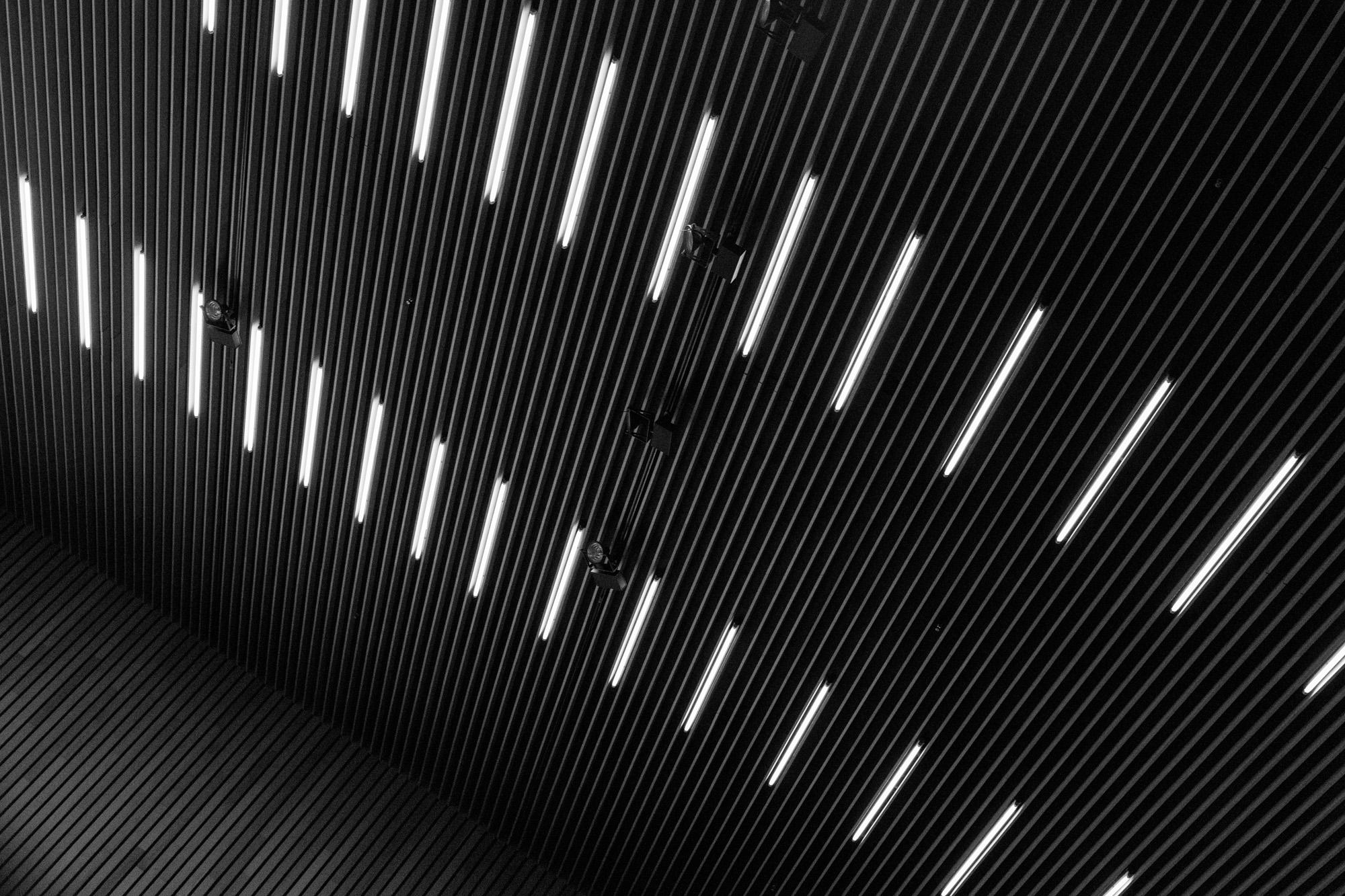 Fotografen: Samuel Solazzo, Jannis Uffrecht, Philipp Niemeyer